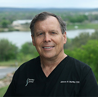 Stanley Dental - Dr. Johnny R. Stanley